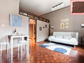 Luxury Studio at the heartbeat of the city, Budapest