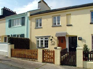 Coastguard Cottage, Nr to Paignton Harbour