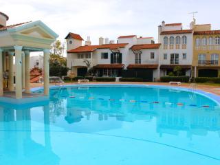 Molly Lime Apartment, Vilamoura, Algarve