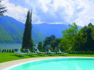 Tremezzo Residence Apt 9