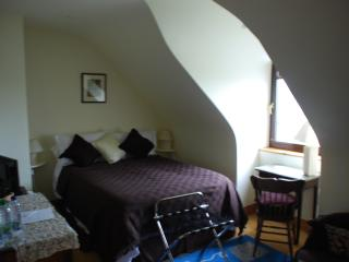 Carbery Cottage Guest Lodge (Dunmanus Suite)