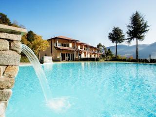 Tremezzo Residence Apt 10