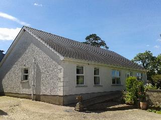 Derrygiff Cottage, Enniskillen