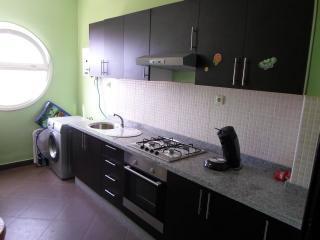 Location  appartement  de standing à AGADIR, Agadir