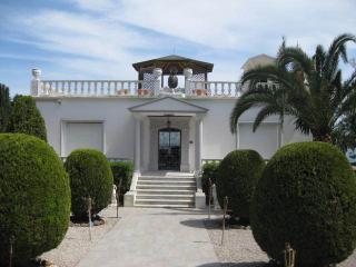 Villa Annanas, Golfe Juan, Vallauris Golfe-Juan