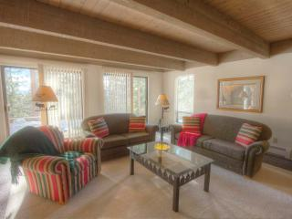 Stylish Home with Views of Lake ~ RA803, Incline Village
