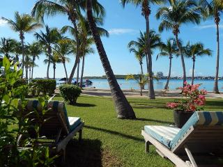 Relaxez-vous avec un séjour de rêve aux Caraïbes, sur le coté français de l'île, à la Baie Nett
