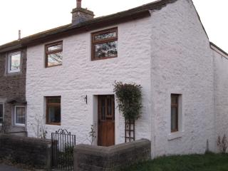 Pendle View Cottage