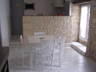 maison 100 M de la plage de la COTINIERE, Saint-Pierre-d'Oleron