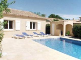 Pezenas villas France - 403