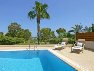 Villa in Paralimni, Protaras, Cyprus, Famagouste