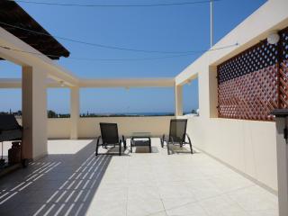 Nissi 2 Nissi Avenue Ayia Napa Cyprus