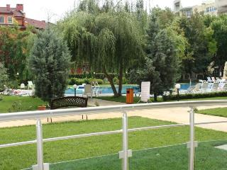 Bulgaria Holiday rentals in Bourgas, Ravda