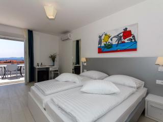 Villa Liburnum - Superior Room