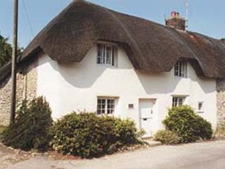 Stable Cottage, Dorchester