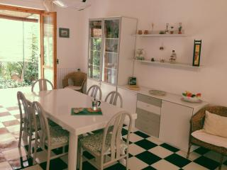 Perlaz Guest House and b&b, Alghero