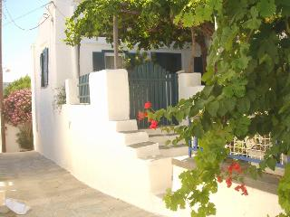 #HH06 AUTHENTIC VILLAGE HOUSE, Apollonia