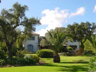 Casa Christina, Tarifa