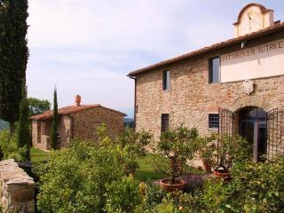 10469 - Villa Valliana, Florence