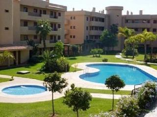 2 Bedroom Apartment Cala Azul - La Cala, La Cala de Mijas