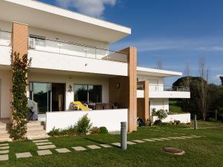 Vila Branca, Branqueira