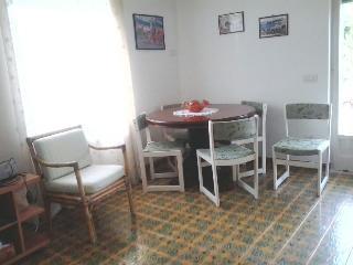 Il Rifugio - delizioso appartamento in villa, Agerola
