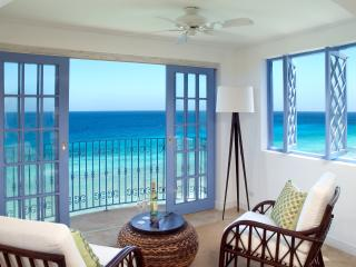 South Ocean Villas Apartment, Hastings