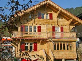 Ollon 60348, Villars-sur-Ollon