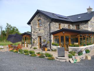 Limestone Lodge Cavan