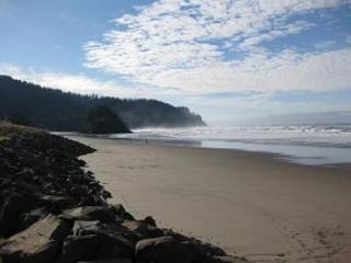 Pacific Sands Resort # 10 ~ RA5839, Neskowin