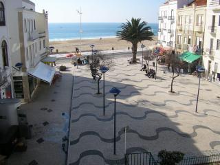 Casa Nazaré - Vista Mar