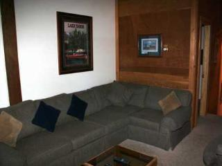 Rocky Point Northstar Condo ~ RA231, Truckee