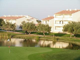 Apartment 17, Panoramica Golf, Vinaròs