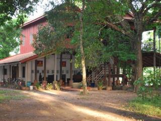 Arun Mekong