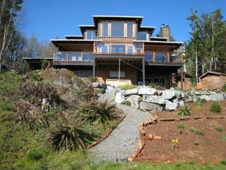 Bella Vista in Sooke