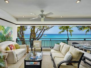 Life's A Beach - Coral Cove 8, Paynes Bay