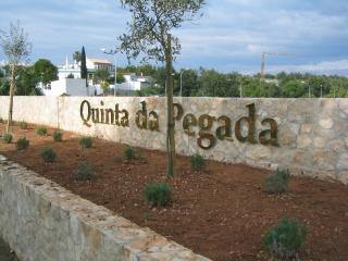 Quinta de Pegada