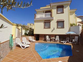 Villa Garcia - R949