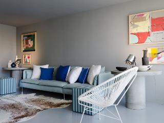 Apartamento na Costa da Guia, Cascais