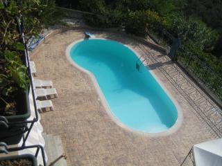 Villa Rebella