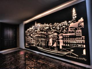 Historic Center Apartment, Oporto