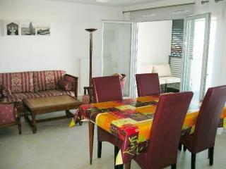 résidence SERENITY, Sète