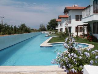 Villa Samimi