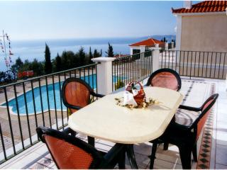 Garbis Villas - 2 Bedroom, Lourdas