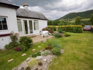 Little Orchard Cottage, Blair Atholl