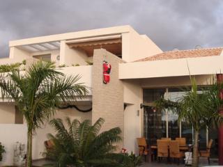 AMAZING VILLA, Costa Adeje