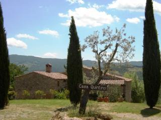Casa Quintino