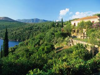 Villa Palma, Dubrovnik