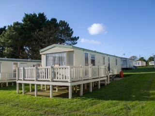 Isle Of Wight Caravan Hire