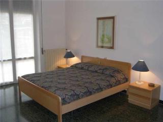 15660-Apartment Cinque Terre, Levanto